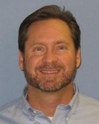 OAHE Program Chair - David N. Foss