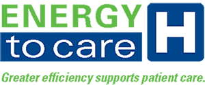 Energy to Care - logo
