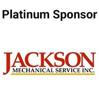 Jackson Mechanical Services, Inc. Logo