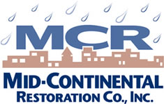 Mid-Continental Restoration Co., INc.