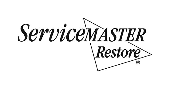 ServiceMASTER Restoration by RSI Logo