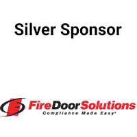 FireDoorSolutions