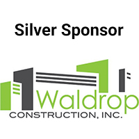 Waldrop Construction, Inc.