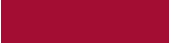Nabholz Logo