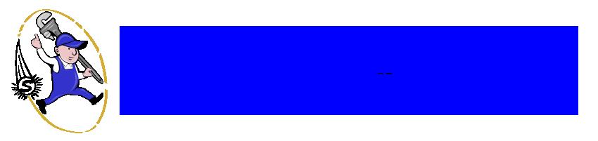 Streets Mechanical Logo